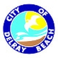Visit Delray Beach Official Website...