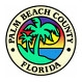 Visit Palm Beach County Official Website...