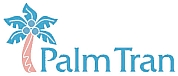Visit Palm Beach County Bus System Portal...